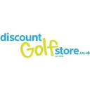 discountgolfstore.co.uk