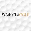 gamolagolf.co.uk