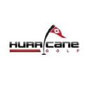 hurricanegolf.com
