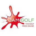jamgolf.com